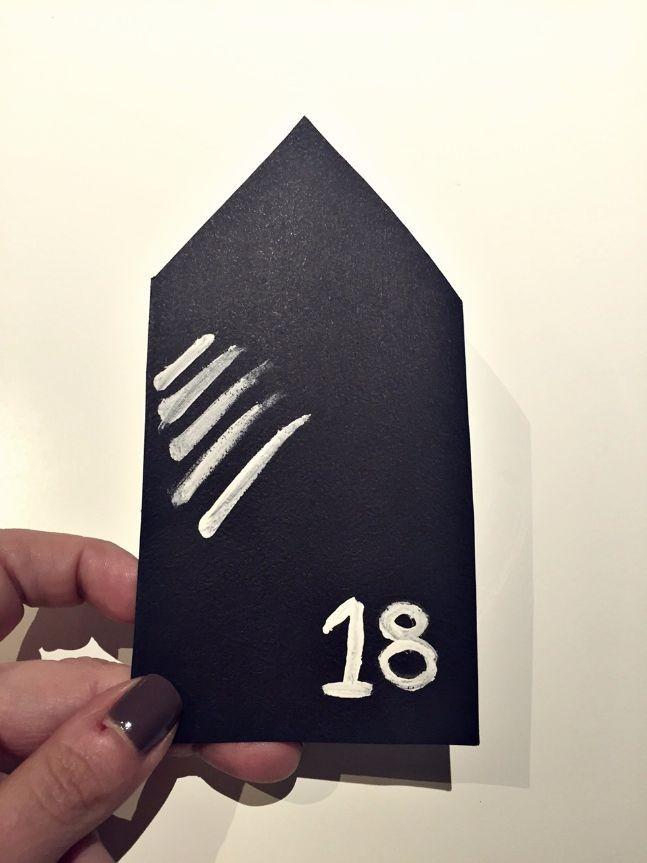 advent-calendar_cards2