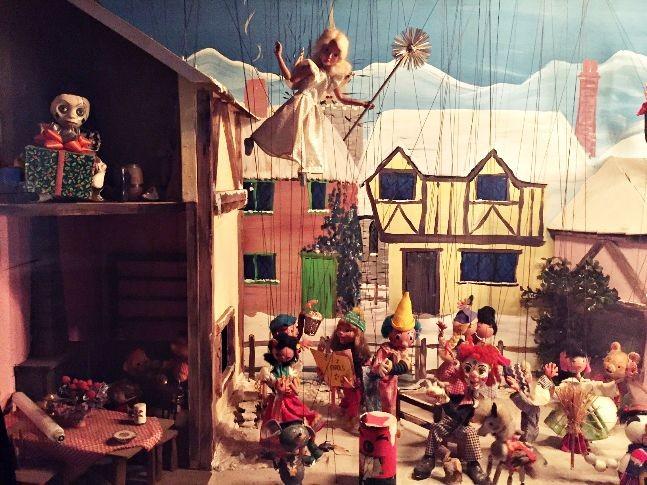 ελληνικός κόσμος_toy stories 2