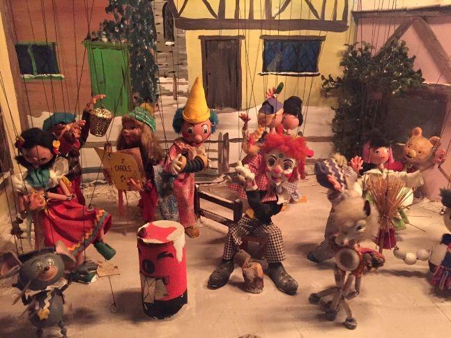 ελληνικός κόσμος_toy stories 3