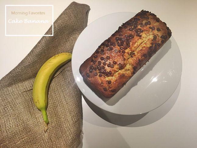 Cake Banana_Blog alice on board 1