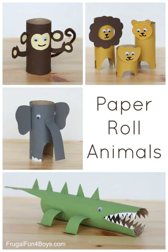 diy_toilet roll_2