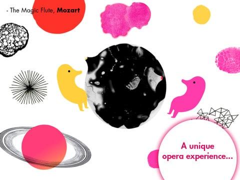 opera app mozzart