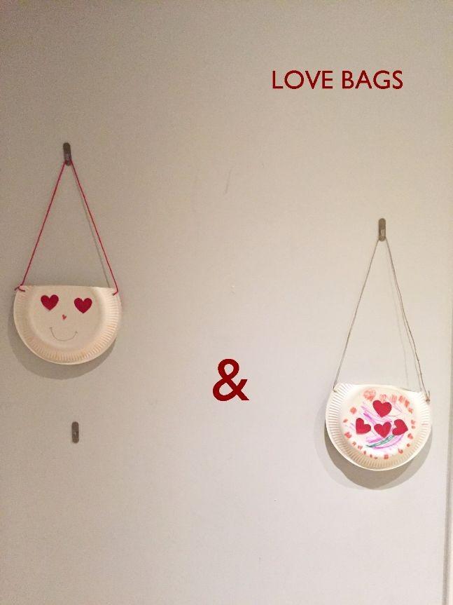 DIY LOVE CRAFTS love bags 3