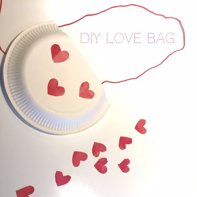 DIY LOVE CRAFTS love bags 4