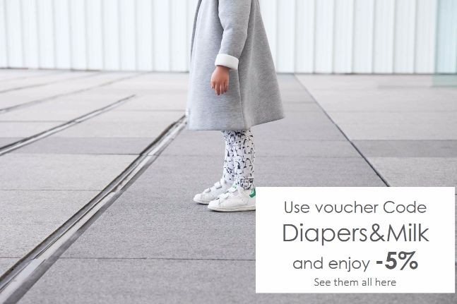 diapers and milk voucher code