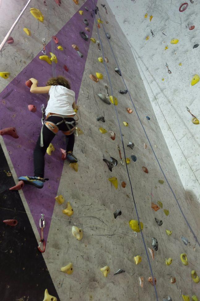 indoor_climbing 1
