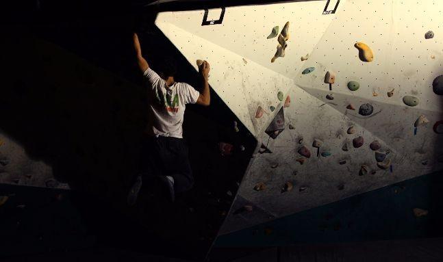 indoor_climbing 11