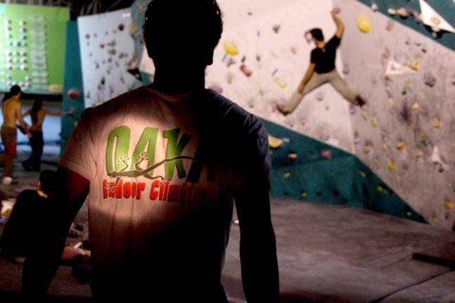 indoor_climbing 12