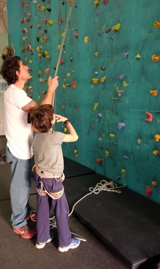 indoor_climbing 4