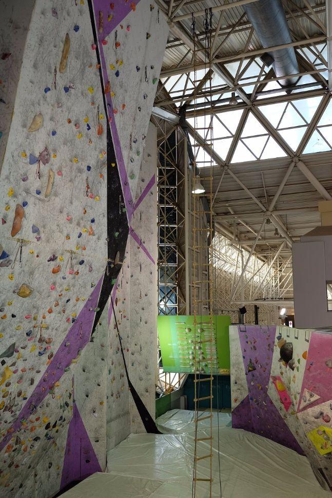 indoor_climbing 5