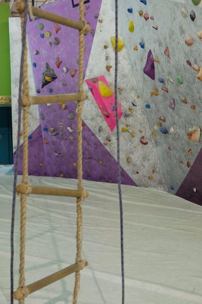 indoor_climbing 6