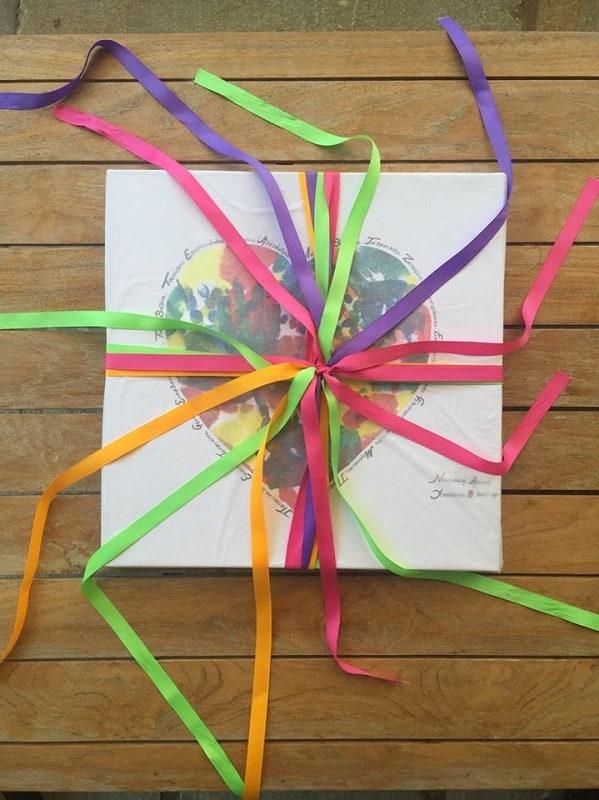 gift for the teacher 11