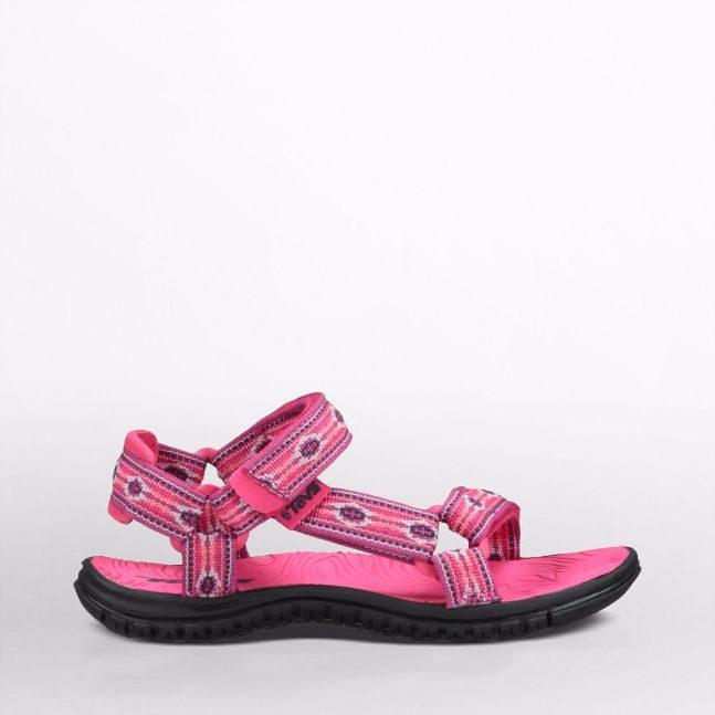teva shoes 1