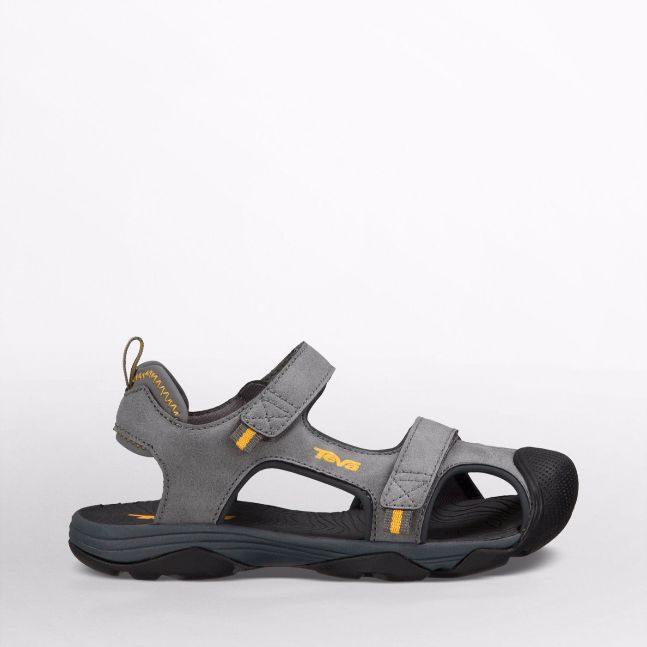 teva shoes toachi 1