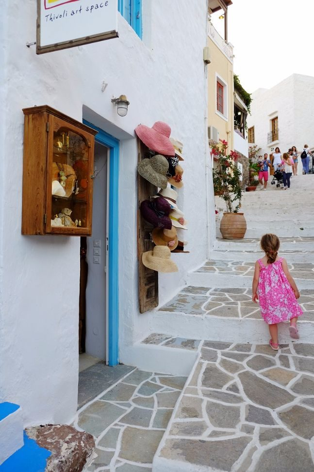 milos_walks _plaka new 2
