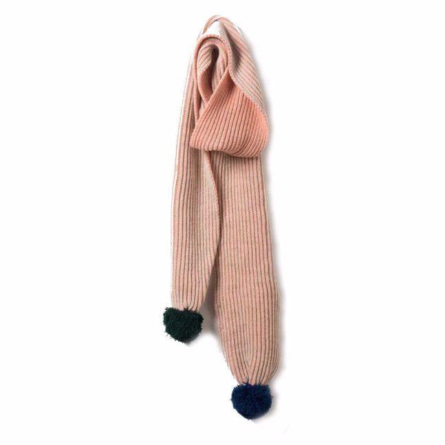 bobo-choses-aw16-111-pink-pom-pom-scarf