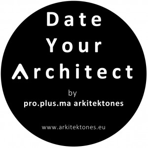 date your architect