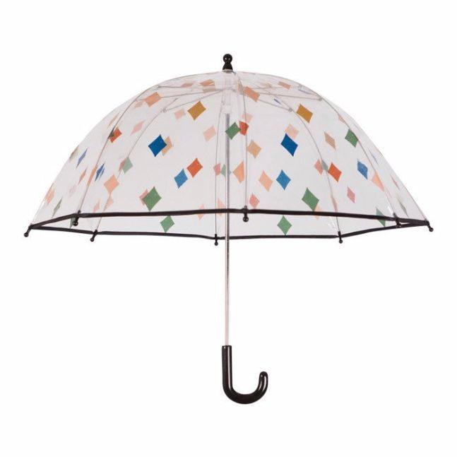 umbrella_magic_powders_bobo_choses_1