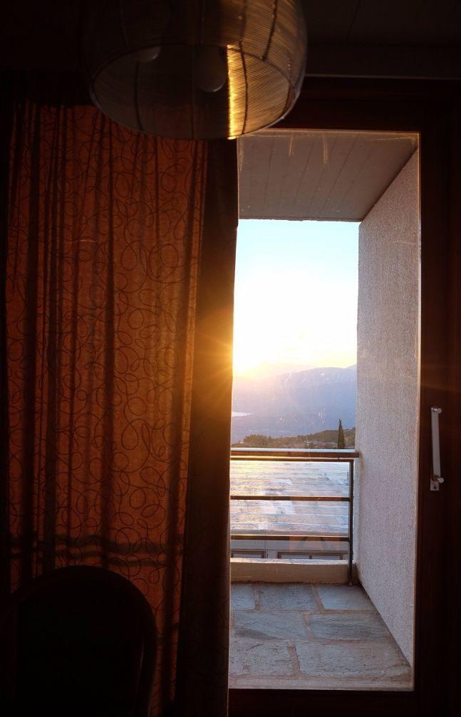 ξενοδοχείο αμαλία δελφούς