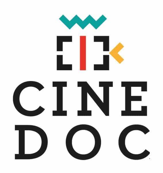 cine doc μέγαρο μουσικής