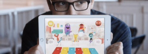 Apps μουσικής για παιδιά – Τα δοκιμάσαμε