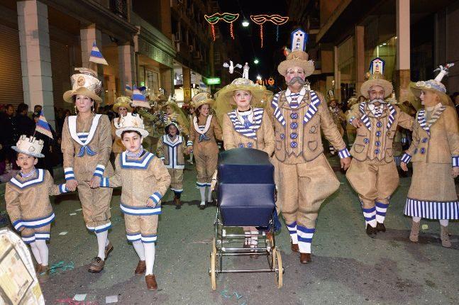 πατρινό καρναβάλι_πλήρωμα 94