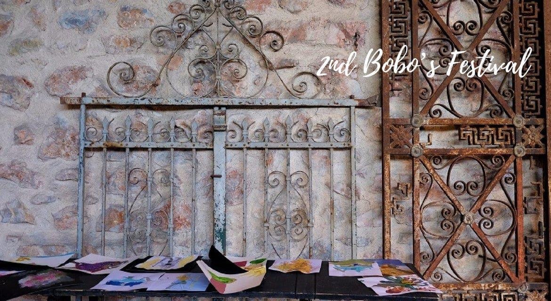 2nd Bobo's Festival – Βρεθήκαμε και είδαμε