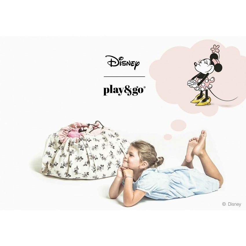 play and go mat