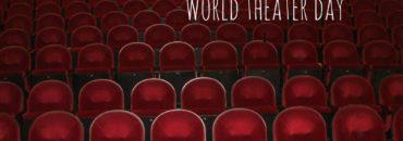 Ημέρα Παιδικού και Νεανικού Θεάτρου