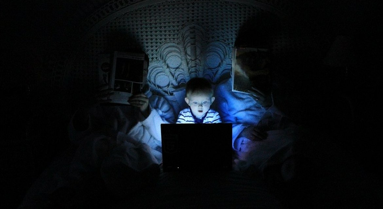 COSMOTE Family: Ένας πιο ασφαλής κόσμος στο Internet για όλη την οικογένεια