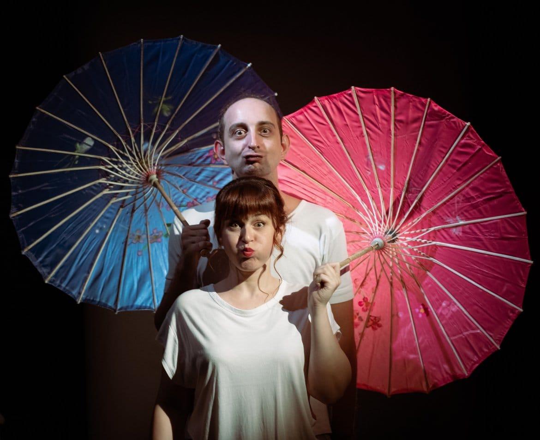 «Γιέ- χσιέν, H Σταχτοπούτα από την Κίνα» από το Θέατρο Ρετρό – Κερδίστε 3 διπλές προσκλήσεις