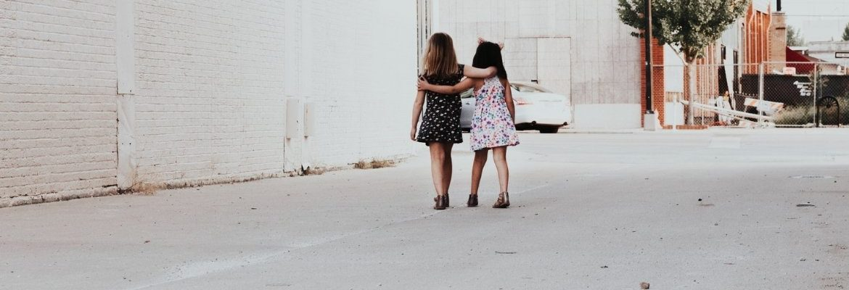 Συμβουλές γνωριμιών για άβολα παιδιά