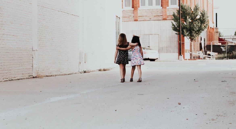 """""""Αντιοδηγός"""" χαλάρωσης για ξεχωριστές αναμνήσεις με τα παιδιά μας"""